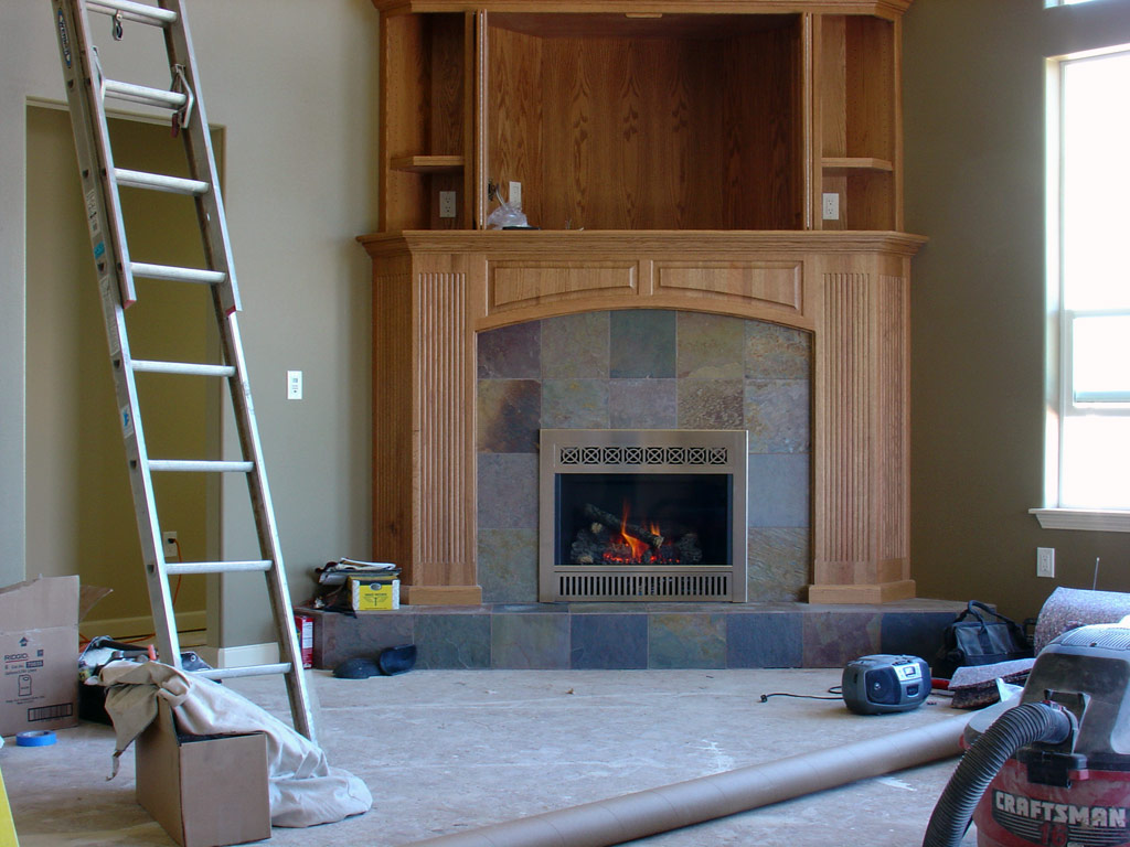 gallery at dan u0027s stove and spa lewiston id hvac fireplaces and